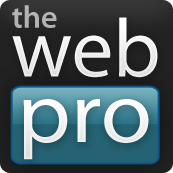 THE WEB PRO – Professional Web Services for Business